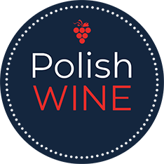 logo_polish_wine_xs